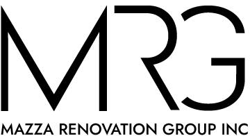Mazza Renovations